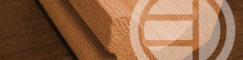 home | cowichan lumber